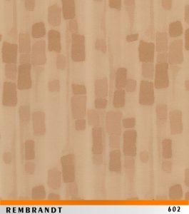 rolete-textile-giurgiu-rembrandt-602