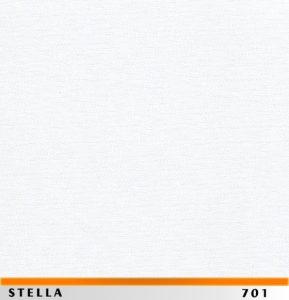 rolete-textile-giurgiu-stella-701