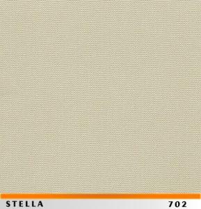 rolete-textile-giurgiu-stella-702