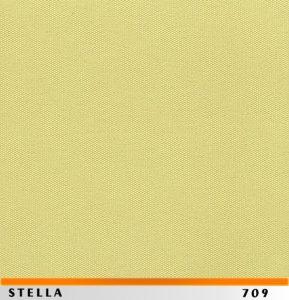 rolete-textile-giurgiu-stella-709