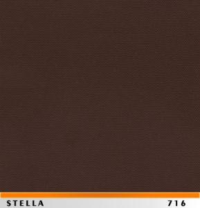 rolete-textile-giurgiu-stella-716