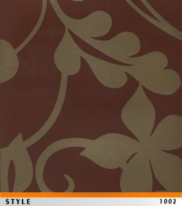 rolete-textile-giurgiu-style-1002
