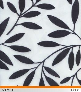 rolete-textile-giurgiu-style-1010