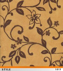 rolete-textile-giurgiu-style-1015