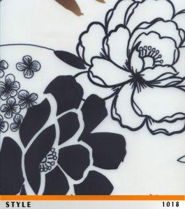 rolete-textile-giurgiu-style-1018