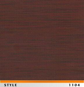 rolete-textile-giurgiu-style-1104