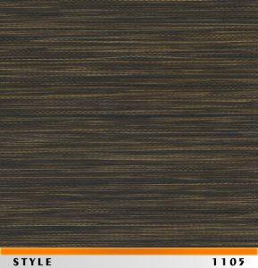 rolete-textile-giurgiu-style-1105