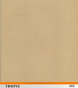 rolete-textile-giurgiu-tropic-402
