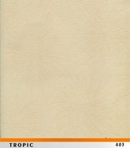 rolete-textile-giurgiu-tropic-403