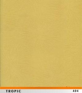 rolete-textile-giurgiu-tropic-404