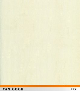 rolete-textile-giurgiu-van-gogh-302