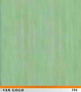 rolete-textile-giurgiu-van-gogh-306