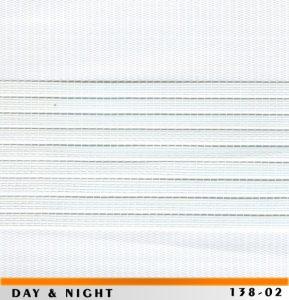 rolete-zi-noapte-giurgiu-daynight-138-02
