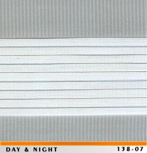 rolete-zi-noapte-giurgiu-daynight-138-07
