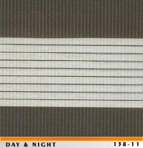 rolete-zi-noapte-giurgiu-daynight-138-11