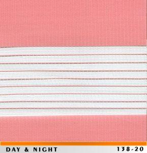 rolete-zi-noapte-giurgiu-daynight-138-20