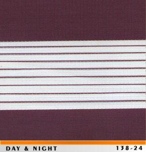 rolete-zi-noapte-giurgiu-daynight-138-24