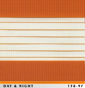rolete-zi-noapte-giurgiu-daynight-138-97