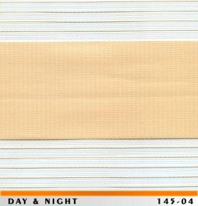 rolete-zi-noapte-giurgiu-daynight-145-04