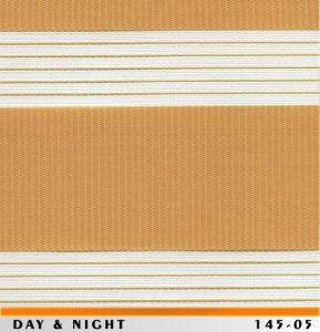 rolete-zi-noapte-giurgiu-daynight-145-05