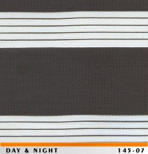 rolete-zi-noapte-giurgiu-daynight-145-07