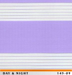 rolete-zi-noapte-giurgiu-daynight-145-09