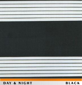 rolete-zi-noapte-giurgiu-daynight-black