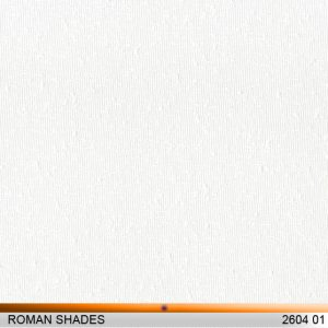 romanshades2604_01-copy