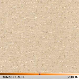 romanshades2604_02-copy