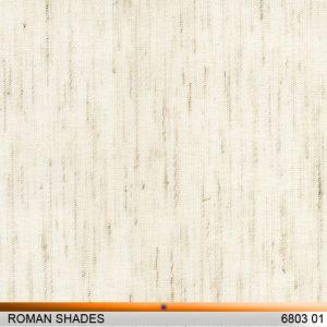 romanshades6803_01-copy