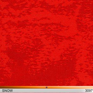 snow3097-copy