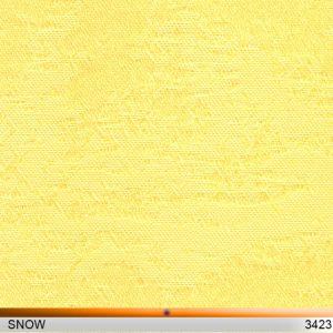 snow3423-copy