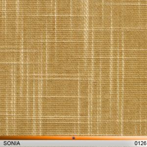 sonia0126-copy