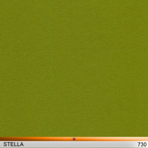 stella730-copy