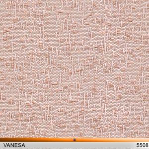 vanesa_5508-copy