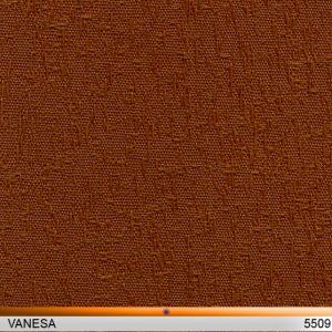 vanesa_5509-copy