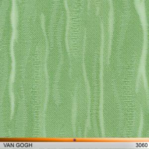 vangogh3060-copy