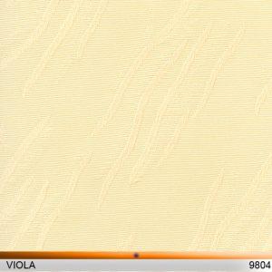 viola_9804-copy