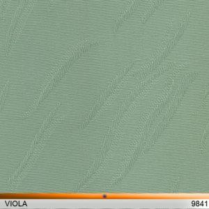 viola_9841-copy
