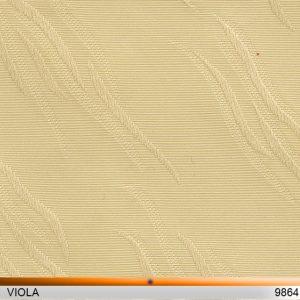 viola_9864-copy