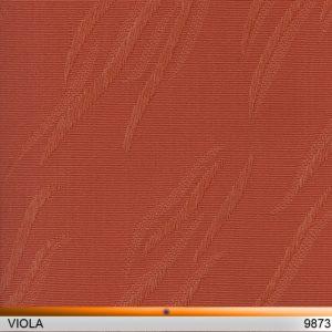 viola_9873-copy