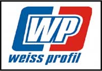 weiss-profil1