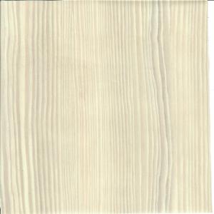 avola-krem