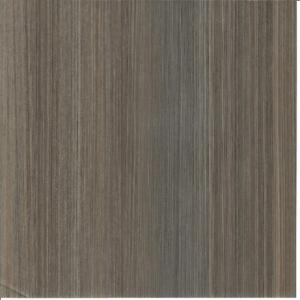 ceramic-wood