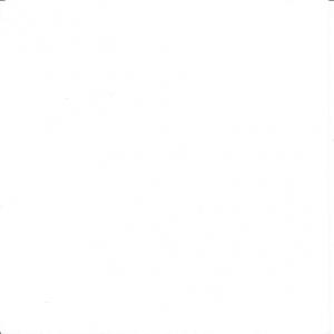 lake-beyaz