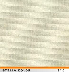rolete-textile-giurgiu-stella-color-810