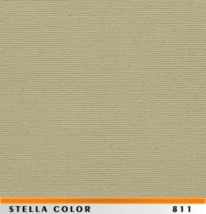 rolete-textile-giurgiu-stella-color-811