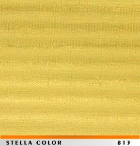 rolete-textile-giurgiu-stella-color-813