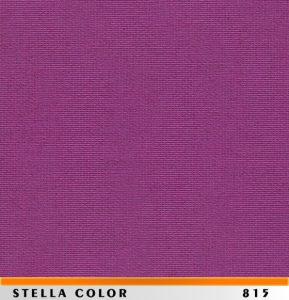 rolete-textile-giurgiu-stella-color-815