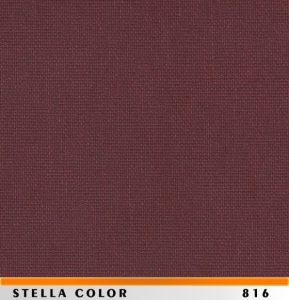rolete-textile-giurgiu-stella-color-816